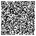 QR code with Warren Bank & Trust Co Inc contacts