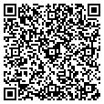 QR code with Skagway Parks contacts