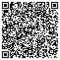 QR code with Approved Realty contacts