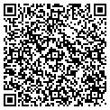 QR code with Woodland Heights contacts