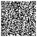 QR code with Baptist Health Home Health contacts