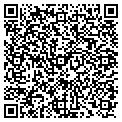 QR code with River Oaks Apartments contacts