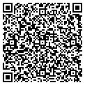 QR code with Booneville Flower & Photo contacts