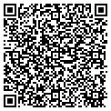 QR code with Smart Business Solutions contacts