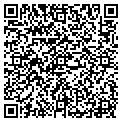 QR code with Louis James Menendez Law Ofcs contacts