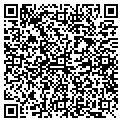 QR code with Lees Hairstyling contacts