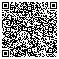 QR code with Reformers Unanimous contacts