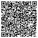 QR code with Salter Marine Specialist Inc contacts