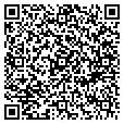QR code with Cobb Drug Store contacts
