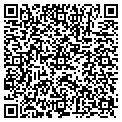 QR code with Transmedia Inc contacts