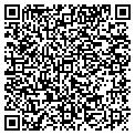 QR code with Yellvle Qck Stp Lndrmt &CArw contacts