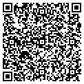 QR code with 16 Judicial Dst Juvenille Crt contacts