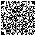 QR code with Cutting Edge Salon Inc contacts