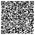 QR code with Accurate & Affordable Septic contacts