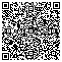 QR code with Net Magic of Jacksonville contacts