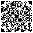 QR code with Raven Dining Room contacts