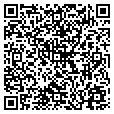 QR code with Jack Wills contacts