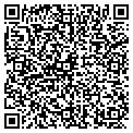 QR code with Sunbelt Cellular Co contacts