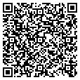 QR code with Britten Contracting contacts