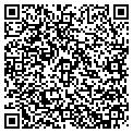 QR code with R & R Dirt Works contacts