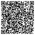 QR code with Lawson & Assoc contacts