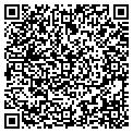 QR code with Arko Telephone Of Springdale contacts