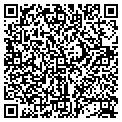 QR code with Livingword Christian Church contacts