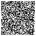 QR code with Greening-Ellis Insurance contacts