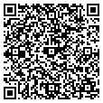 QR code with Split Rail contacts