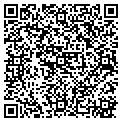 QR code with Cheryl's Country Kitchen contacts