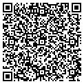 QR code with Jackson's Auto & Tractor Parts contacts
