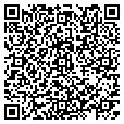 QR code with Cars R Us contacts