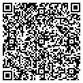 QR code with Stone Ridge Paint Ball contacts