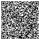 QR code with Timberline Truck & Tractor contacts