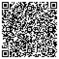 QR code with Arkansas Oil & Gas Inc contacts