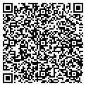QR code with Bentonville Casting Co contacts
