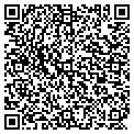 QR code with Tub House & Tanning contacts