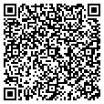 QR code with Terracon contacts