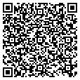 QR code with Kraft General Foods contacts