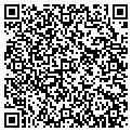 QR code with Jims Safeway Travel contacts