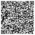 QR code with West Markham Christian Life contacts