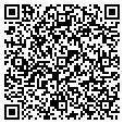 QR code with Corning Water Plant contacts