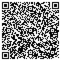 QR code with Church Christ Sandstone Drive contacts