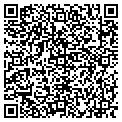 QR code with Roys Taekwondo of Heber Sprng contacts