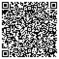 QR code with Misty Trails Kennels LLC contacts