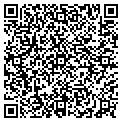 QR code with Agriculture Technologies Farm contacts