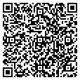 QR code with William Bennett contacts