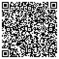 QR code with Rosemary H Crowder contacts