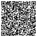 QR code with McCelland & Sons Inc contacts