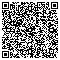 QR code with Artists Galleria contacts